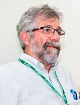 Dr. Rubens Wajnsztejn